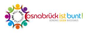 logo_buendnis_gegen_rassismus-300x114